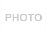 Поликарбонат сотовый Vizor (Китай), прозрачный, размер: 2.1х12.0, толщина 8 мм
